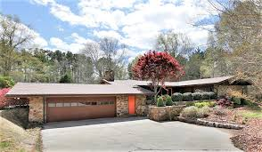 mid century modern house plans. Plain Mid Based On A MidCentury Modern House Plan This Amazing Home Was Built In  1986 And Has Been Lovingly Maintained Updated Over The Years Inside Mid Century House Plans P