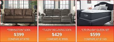 Furniture Store Mentor Ohio Best Furniture 2017