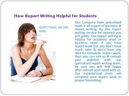 help with professional masters essay on presidential elections     Pinterest