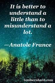 Misunderstanding ...i never knew how u felt on Pinterest | Daily ... via Relatably.com