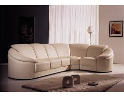 new ideas cream colored leather sofa with cream leather sectional sofa