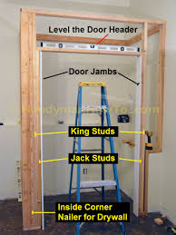 remarkable opening closet door basement closet door rough opening x framing diy projects