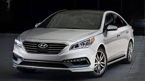 hyundai sonata 2015 sport. Perfect Sport 2015 Hyundai Sonata In Sport Y