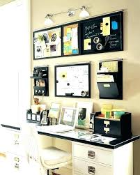 home office small offices. Small Home Office Design Layout Ideas Best Offices On Pictures Medium