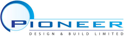 Pioneer Design Engineering Pvt Ltd Mechanical And Electrical M E Engineering For Pioneer