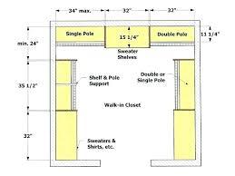 wonderful layout walk in closet designs plans master bedroom floor design to floor plan closet layout b