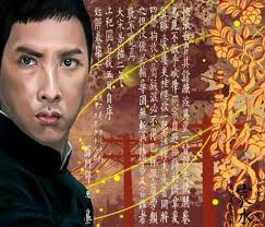 Tons of awesome donnie yen wallpapers to download for free. Donnie Yen Wallpaper Art For Android Apk Download