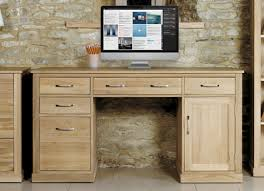 wooden home office. Wooden Computer Desks Home Office R