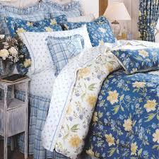 inspirational design laura ashley comforter sets king size emilie 4 piece set free today