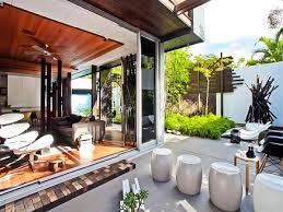 modern beach living room ideas. view in gallery modern beach living room ideas c