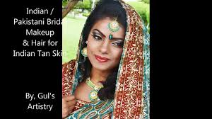 video in stan dailymotion makeup haircut indian stani asian bridal makeup and hairstyle wedding makeup