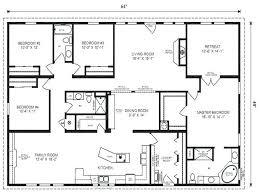 master suite floor plans. Modren Plans 3 Master Bedroom Floor Plans Modular Home  Dual To Master Suite Floor Plans N