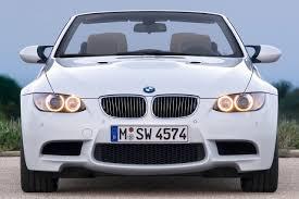 Coupe Series 2013 bmw 325i : 2013 BMW M3 - VIN: WBSKG9C52DJ593773