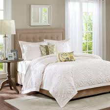 bed bath and beyond quilt sets beach house bedspreads harbor house bedding