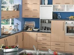 guitar on the corner room kitchen cupboard door hinges white cabinet refacing cost design glass cabinet