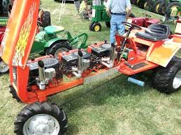 best garden tractor of all time lawn mower pulling tractor parts awesome best garden tractor out best garden tractor of all time