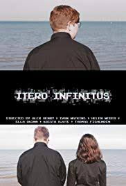 Itero Infinitus (2017) - IMDb