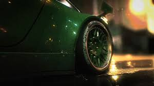 new car release dates 2015 ukNew Need for Speed  Release date price platforms and trailer
