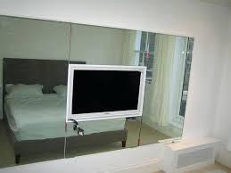 flat panel tv corner wall mount instlling flt corner wall mount for flat screen tv 42