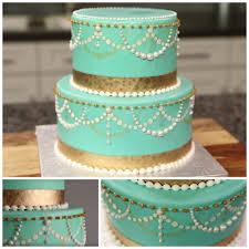 Sugar Paste Cake Decorating How To Make A Unicorn Cake An Enchantingly Easy Tutorial