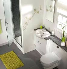 6 X 6 Bathroom Design Awesome Inspiration Design