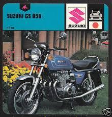 1978 suzuki gs400 specs best auto