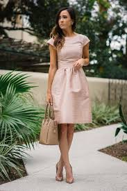dress to wear to a wedding as a guest. it\u0027s a common dilemma for wedding guest to be unsure about what wear! today, i\u0027m sharing my 5 do\u0027s \u0026 don\u0027t\u0027s of attire! dress wear as