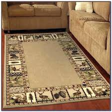 large rustic area rugs area rugs for cabin large cabin area rugs rug designs area rugs