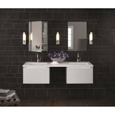 Bathroom Vanities Outlet Amazing Robern Medicine Cabinets Mirror Door Electirical Outlet