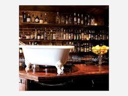 prohibition bathtub gin recipe ideas bathtub gin ableforth s delightful recipe homemade