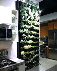 indoor herb garden kit. Indoor Herb Gardens Innovative Kitchen Garden Ideas About On Kit
