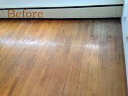 wele to boardwalk custom wood floors