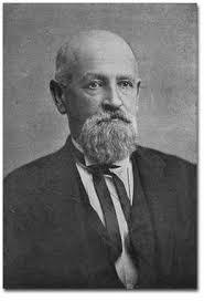 Charles Henry Smith ('Bill Arp')