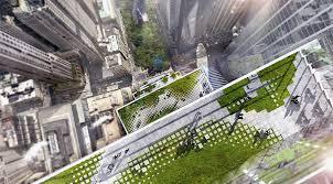 Big Design Trade 2 World Trade Center A Big Design Architecture Lab