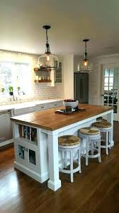 kitchen island lighting pictures idea single pendant light over island with single pendant light over island lighting kitchen ceiling lights pendulum