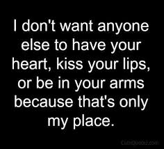 Love Quotes To Him Beauteous Love Cute Romantic Love Quotes For Him Her Quotes Pinterest