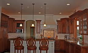 Western Style Kitchen Cabinets Affordable Custom Cabinets Showroom