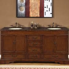 54 Bathroom Vanity Cabinet 49 54 Inch Bathroom Vanities Bathgems Com Qquality Bathroom