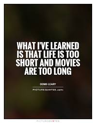 Caibx Quote Short Movie Quotes Best 100 Greatest Movie Quotes Movie Posters From 32