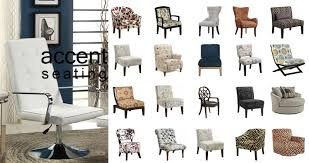 accent chairs zl5e gb t=