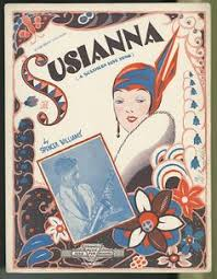 1018 Best Illustrations Sheet Music Ads Posters Magazines