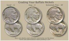 V Nickel Value Chart 239 Best Most Valuable Nickels Images In 2019 Coin