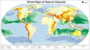 Evolving Earth: Plate Tectonics