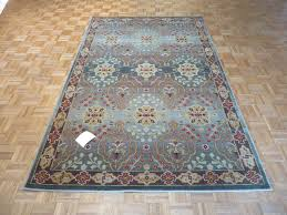 details about 8 8 x 10 brand new karastan rug sovereign contessa 14603