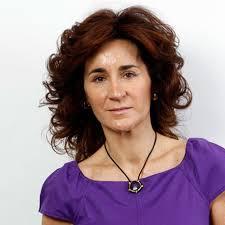 Isabel Sánchez Lozano, directora general de Transcom España, Portugal y Latinoamérica Isabel Sánchez Lozano, Directora General de Transcom para España, ... - isabel-sanchez-transcom