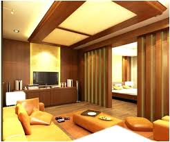 modern wall decor for living room large size of living home interior wall panels wood walls modern wall decor