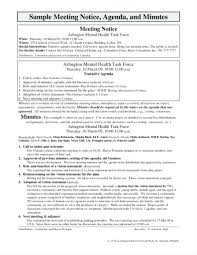 Template: First Board Meeting Agenda Template Word Poster Free ...