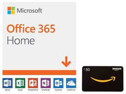 Microsoft Office 365 Pricing If You Buy A 1 Year Office 365 Home Subscription Today You