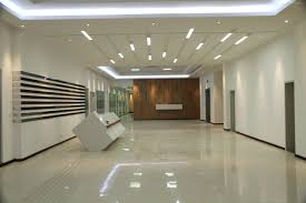 full image for compact fluorescent ceiling light fixture 62 fluorescent ceiling light fixtures uk office fluorescent