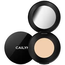 <b>Cailyn HD Coverage Concealer</b> - Higgins Pharmacy